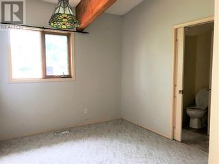 Photo 20: 40050 Township Road 804 Road in Rural Fairview No. 136, M.D. of: House for sale : MLS®# A1121085