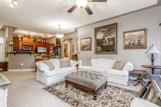 Photo 2: 217 20 DISCOVERY RIDGE Close SW in Calgary: Discovery Ridge Apartment for sale : MLS®# A1015341