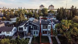 Main Photo: 1715 19 Avenue NW in Calgary: Capitol Hill Detached for sale : MLS®# A1143113