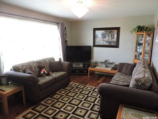 Photo 10: 101 Railway Avenue in Theodore: Residential for sale : MLS®# SK841658