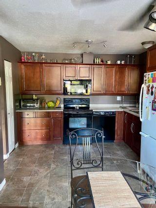Main Photo: 12219 MCTAVISH Place in Maple Ridge: Northwest Maple Ridge House for sale : MLS®# R2625634