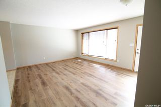 Photo 5: 2720 Victoria Avenue in Regina: Cathedral RG Residential for sale : MLS®# SK856718