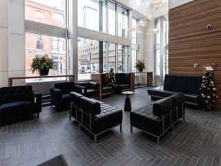Photo 14: 2102 10180 103 Street in Edmonton: Zone 12 Condo for sale : MLS®# E4234089