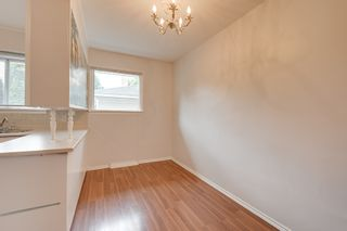 Photo 13: 12123 61 Street NW in Edmonton: House for sale : MLS®# E4166111