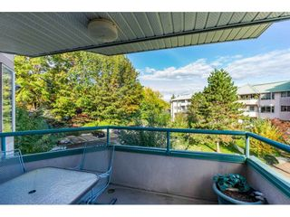 """Photo 23: 211 33165 OLD YALE Road in Abbotsford: Central Abbotsford Condo for sale in """"SOMMERSET RIDGE"""" : MLS®# R2510975"""