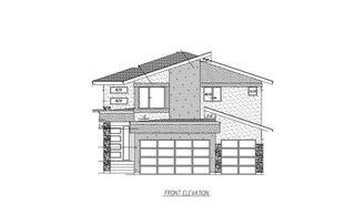Photo 1: 3132 Kostach Green in Edmonton: Zone 56 House for sale : MLS®# E4229764