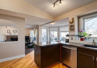 Photo 9: 304 Riverbend Drive SE in Calgary: Riverbend Detached for sale : MLS®# A1098367