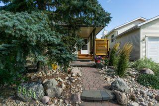 Photo 13: 9831 185 Street in Edmonton: Zone 20 House for sale : MLS®# E4262793