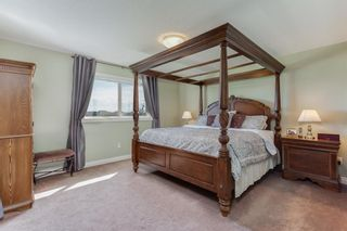 Photo 15: 1321 PRAIRIE SPRINGS Park SW: Airdrie Detached for sale : MLS®# A1066683