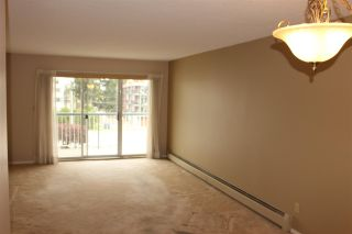 """Photo 2: 307 2425 CHURCH Street in Abbotsford: Abbotsford West Condo for sale in """"Parkview Place"""" : MLS®# R2571506"""