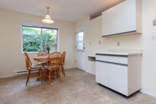 Photo 16: 3 10101 Fifth St in Sidney: Si Sidney North-East Row/Townhouse for sale : MLS®# 860151