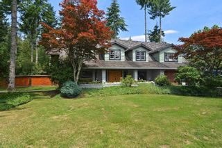 Photo 1: 33481 LARKSPUR AVENUE in Mission: Mission BC House for sale : MLS®# R2087552