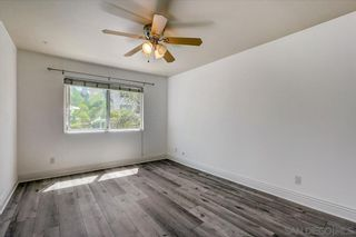 Photo 20: HILLCREST Condo for sale : 2 bedrooms : 3688 1St Ave #30 in San Diego