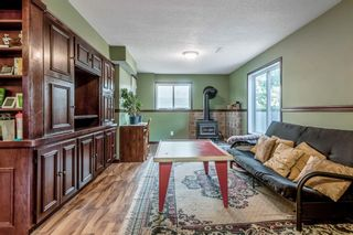 Photo 31: 113 West Creek Pond: Chestermere Detached for sale : MLS®# A1126461