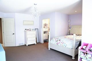 Photo 13: 3613` Empire Place in West Kelowna: Lakeview Heights House for sale : MLS®# 10104723