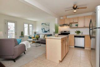 Photo 7: 55 James Arnott Crescent: Orangeville House (2-Storey) for sale : MLS®# W5266923