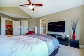 """Photo 20: 6918 208B Street in Langley: Willoughby Heights House for sale in """"Milner Heights"""" : MLS®# R2503739"""