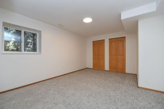 Photo 38: 1193 View Pl in : CV Courtenay East House for sale (Comox Valley)  : MLS®# 878109