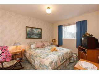 Photo 13: 1 515 Mount View Ave in VICTORIA: Co Hatley Park Row/Townhouse for sale (Colwood)  : MLS®# 664892