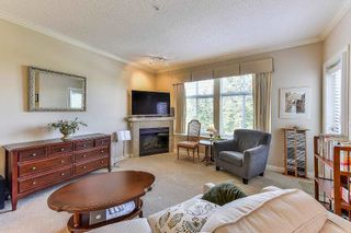 "Photo 4: 404 15323 17A Avenue in Surrey: King George Corridor Condo for sale in ""SEMIAHMOO PLACE"" (South Surrey White Rock)  : MLS®# R2308322"