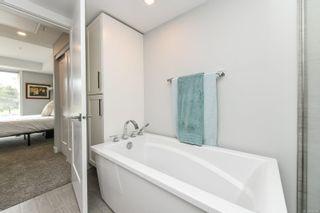 Photo 16: 202 1700 Balmoral Ave in : CV Comox (Town of) Condo for sale (Comox Valley)  : MLS®# 875549