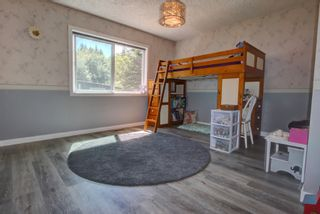 Photo 28: 2921 Cedar Drive in Sorrento: Blind Bay House for sale (South Shuswap)  : MLS®# 10232374