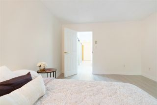 "Photo 10: 609 9867 MANCHESTER Drive in Burnaby: Cariboo Condo for sale in ""Barclay Woods"" (Burnaby North)  : MLS®# R2488451"