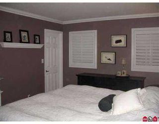 """Photo 7: 14076 17B AV in White Rock: Sunnyside Park Surrey House for sale in """"Sunnyside Park"""" (South Surrey White Rock)  : MLS®# F2619727"""