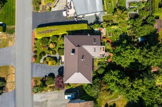 Photo 46: 2070 Beaton Ave in : CV Comox (Town of) House for sale (Comox Valley)  : MLS®# 881528