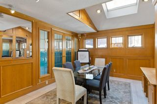 Photo 31: 11 Patterson Place SW in Calgary: Patterson Detached for sale : MLS®# A1100559