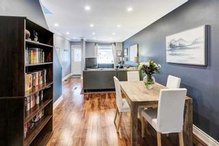Photo 6: 28 Amroth Ave in Toronto: East End-Danforth Freehold for sale (Toronto E02)  : MLS®# E4678832