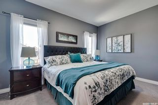 Photo 16: 424 Player Crescent in Warman: Residential for sale : MLS®# SK855844