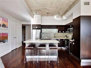 Photo 7: 10 Morrison St Unit #903 in Toronto: Waterfront Communities C1 Condo for sale (Toronto C01)  : MLS®# C3979007
