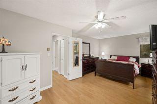 "Photo 16: 124 7337 140 Street in Surrey: East Newton Townhouse for sale in ""NEWTON PARK II"" : MLS®# R2541828"