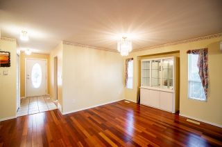 Photo 17: 4 659 DOUGLAS Street in Hope: Hope Center Townhouse for sale : MLS®# R2625581