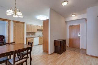 Photo 4: 241 223 Tuscany Springs Boulevard NW in Calgary: Tuscany Apartment for sale : MLS®# A1138362