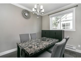 """Photo 31: 8 14285 64 Avenue in Surrey: East Newton Townhouse for sale in """"ARIA LIVING"""" : MLS®# R2618400"""
