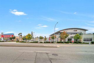 Photo 22: 421 7511 120 Street in Delta: Scottsdale Condo for sale (N. Delta)  : MLS®# R2518894