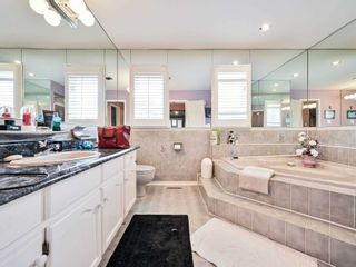 Photo 25: 452 Hedgerow Lane in Oakville: Iroquois Ridge North House (2-Storey) for sale : MLS®# W5355306