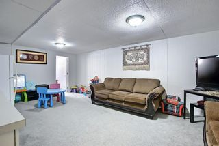 Photo 30: 1027 Penrith Crescent SE in Calgary: Penbrooke Meadows Detached for sale : MLS®# A1104837