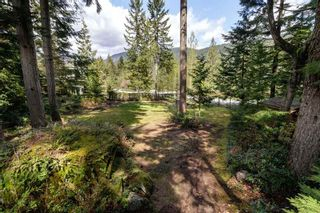Photo 11: LOT 1 LANCASTER Court: Anmore Land for sale (Port Moody)  : MLS®# R2452488