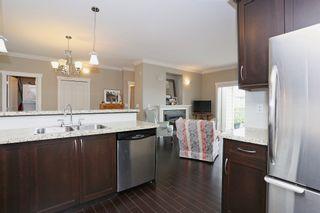 "Photo 10: 404 15368 17A Avenue in Surrey: King George Corridor Condo for sale in ""OCEAN WYNDE"" (South Surrey White Rock)  : MLS®# R2082400"