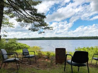 Photo 5: 225 Maple Lane in Mill Road: 405-Lunenburg County Residential for sale (South Shore)  : MLS®# 202115490