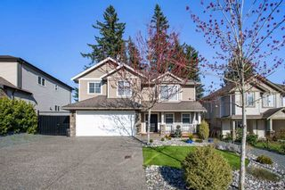 Photo 2: 27680 SIGNAL Court in Abbotsford: Aberdeen House for sale : MLS®# R2565061