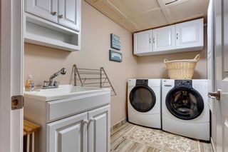 Photo 21: 80 MIDPARK Crescent SE in Calgary: Midnapore Detached for sale : MLS®# C4294208