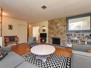 Photo 3: 1841 Gofor Rd in COURTENAY: CV Comox Peninsula House for sale (Comox Valley)  : MLS®# 798616