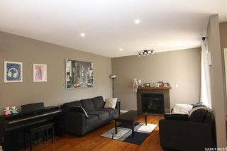 Photo 7: 2312 Meadow Lark Lane in North Battleford: Kildeer Park Residential for sale : MLS®# SK815735