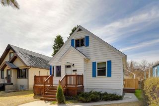 Photo 2: 10919 66 Avenue in Edmonton: Zone 15 House for sale : MLS®# E4233433