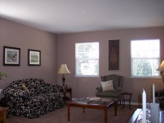 """Photo 3: 4084 OLD CLAYBURN Road in Abbotsford: Abbotsford East House for sale in """"SANDY HILL"""" : MLS®# R2482607"""