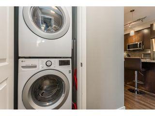 """Photo 14: 210 6490 194 Street in Surrey: Clayton Condo for sale in """"WATERSTONE ESPLANADE GRANDE"""" (Cloverdale)  : MLS®# R2603405"""